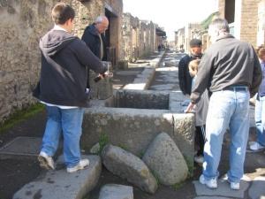 dougpompeii