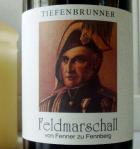 Feldmarschall-2008