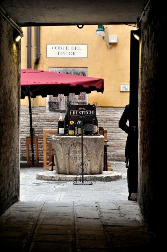 come_arriva_venezia_rusteghi