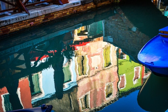reflectionsburano-36-of-1