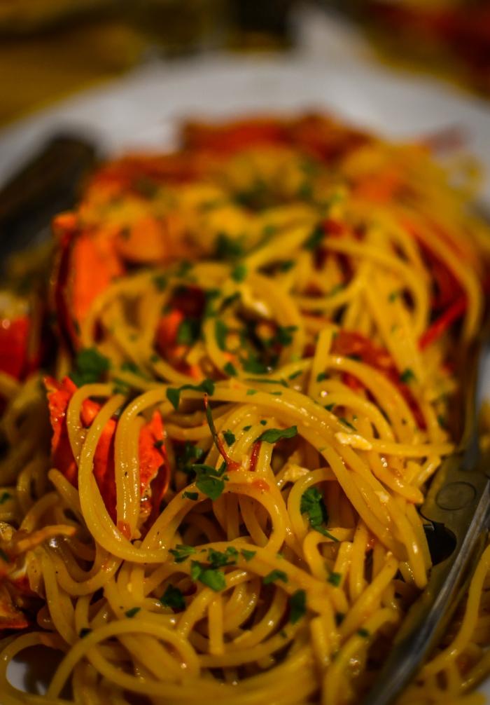 mascaron-astice-pasta-36-of-1